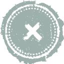 Trove Warehouse logo icon