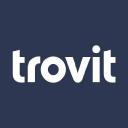trovit.fr logo icon