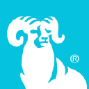 T. Rowe Price logo icon