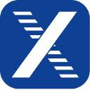 Trox logo icon