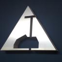 Troxler logo icon