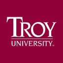 Troy logo icon