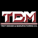 Troy Design and Manufacturing Co