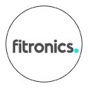 The Retention People logo icon