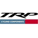 TRP Cycling logo