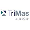 Tri Mas Aerospace logo icon