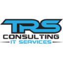 Trs Consulting logo icon