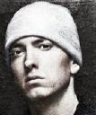 Paul Rosenberg logo icon