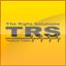 Trs Healthcare logo icon