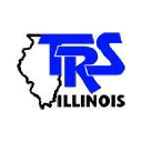 Teachers' Retirement System Of The State Of Illinois logo icon