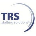 Trs Staffing Solutions logo icon