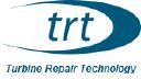 Trt Ltd logo icon