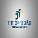 Trt3.jus