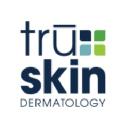 Tru Skin logo icon