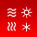 Truba logo icon