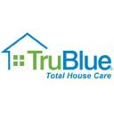 trubluehousecare.com logo icon