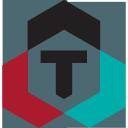 Trucco Construction