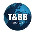 Truck & Bus Builder logo icon