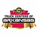 Truck Centers Of Arkansas logo icon