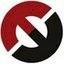 TruckertoTrucker.com Logo