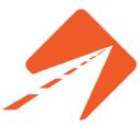 Truckit logo icon