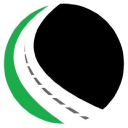 Truck Job Seekers logo icon