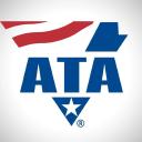 Truck Pac logo icon