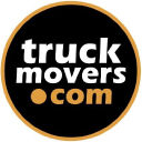 Truck Movers logo icon