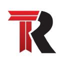 Truck Right logo icon