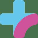 Tru Corp logo icon