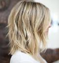 Trucs De Nana logo icon