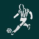 tructiepbongda.com logo icon