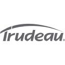 Trudeau logo icon