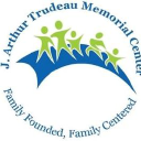 Trudeau Memorial Center