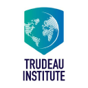 Trudeau Institute logo icon