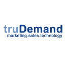 truDemand logo
