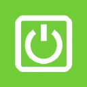 truDigital Signage Logo