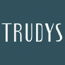 Trudys - Send cold emails to Trudys