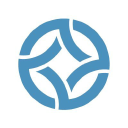 True North Companies logo icon