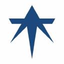 True Athelite LLC logo