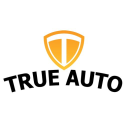 True Auto Protection logo icon