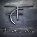 True Axis logo icon