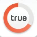 True Balance logo icon
