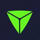 True Bit logo icon