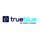 TrueBlue Inc. - Send cold emails to TrueBlue Inc.