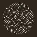 True Botanicals Inc logo