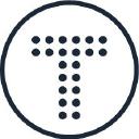 TrueBridge Capital Partners logo