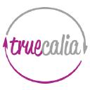 Truecalia logo icon