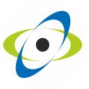 Truechip Solutions Pvt. Ltd logo