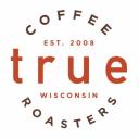 True Coffee Roasters logo icon